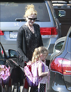 Celebrity Photo: Nicole Kidman 500x646   83 kb Viewed 69 times @BestEyeCandy.com Added 383 days ago