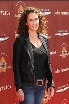 Celebrity Photo: Melina Kanakaredes 1993x3000   722 kb Viewed 520 times @BestEyeCandy.com Added 709 days ago