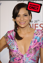 Celebrity Photo: Constance Marie 2069x3000   1.4 mb Viewed 10 times @BestEyeCandy.com Added 869 days ago