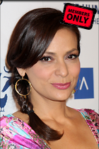 Celebrity Photo: Constance Marie 2400x3600   2.0 mb Viewed 12 times @BestEyeCandy.com Added 865 days ago