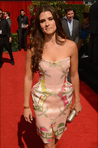Celebrity Photo: Danica Patrick 500x752   75 kb Viewed 136 times @BestEyeCandy.com Added 323 days ago