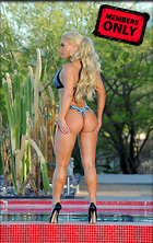 Celebrity Photo: Nicole Austin 2262x3586   2.5 mb Viewed 10 times @BestEyeCandy.com Added 65 days ago