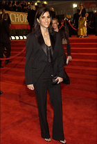 Celebrity Photo: Jami Gertz 1023x1510   138 kb Viewed 28 times @BestEyeCandy.com Added 38 days ago
