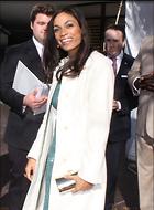 Celebrity Photo: Rosario Dawson 500x679   52 kb Viewed 48 times @BestEyeCandy.com Added 698 days ago