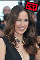 Celebrity Photo: Andie MacDowell 1996x3000   1,067 kb Viewed 7 times @BestEyeCandy.com Added 639 days ago