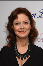 Celebrity Photo: Susan Sarandon 500x752   48 kb Viewed 639 times @BestEyeCandy.com Added 626 days ago