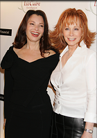 Celebrity Photo: Reba McEntire 2111x3000   596 kb Viewed 155 times @BestEyeCandy.com Added 598 days ago