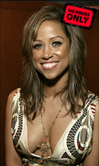 Celebrity Photo: Stacey Dash 1798x3000   1.3 mb Viewed 30 times @BestEyeCandy.com Added 732 days ago