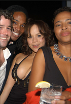 Celebrity Photo: Rosie Perez 955x1400   282 kb Viewed 1.115 times @BestEyeCandy.com Added 744 days ago