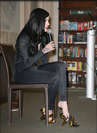 Celebrity Photo: Kat Von D 1673x2300   834 kb Viewed 321 times @BestEyeCandy.com Added 460 days ago