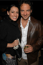 Celebrity Photo: Paget Brewster 2400x3610   407 kb Viewed 1.480 times @BestEyeCandy.com Added 1003 days ago