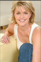 Celebrity Photo: Amanda Tapping 1800x2690   487 kb Viewed 1.274 times @BestEyeCandy.com Added 817 days ago