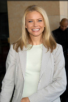 Celebrity Photo: Faith Ford 1063x1600   328 kb Viewed 171 times @BestEyeCandy.com Added 949 days ago