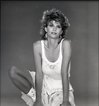 Celebrity Photo: Markie Post 746x800   56 kb Viewed 1.585 times @BestEyeCandy.com Added 847 days ago