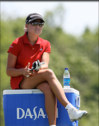 Celebrity Photo: Natalie Gulbis 889x1126   503 kb Viewed 253 times @BestEyeCandy.com Added 663 days ago