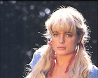 Celebrity Photo: Erika Eleniak 1976x1584   551 kb Viewed 1.795 times @BestEyeCandy.com Added 573 days ago