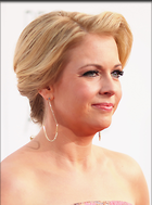 Celebrity Photo: Melissa Joan Hart 1470x1986   181 kb Viewed 37 times @BestEyeCandy.com Added 52 days ago