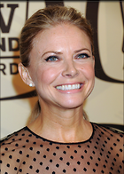 Celebrity Photo: Faith Ford 2146x3000   935 kb Viewed 223 times @BestEyeCandy.com Added 1093 days ago