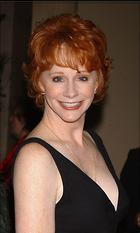 Celebrity Photo: Reba McEntire 2100x3500   816 kb Viewed 430 times @BestEyeCandy.com Added 745 days ago