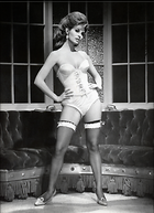 Celebrity Photo: Raquel Welch 2560x3537   946 kb Viewed 2.421 times @BestEyeCandy.com Added 512 days ago