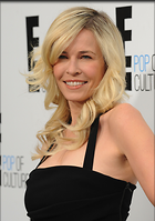 Celebrity Photo: Chelsea Handler 2115x3000   555 kb Viewed 236 times @BestEyeCandy.com Added 796 days ago