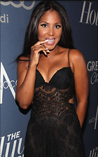 Celebrity Photo: Toni Braxton 500x800   75 kb Viewed 136 times @BestEyeCandy.com Added 363 days ago