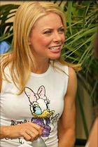 Celebrity Photo: Faith Ford 2006x3000   596 kb Viewed 208 times @BestEyeCandy.com Added 662 days ago