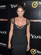 Celebrity Photo: Missy Peregrym 1023x1362   262 kb Viewed 483 times @BestEyeCandy.com Added 931 days ago