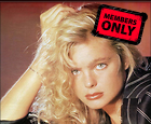 Celebrity Photo: Erika Eleniak 2784x2280   1.2 mb Viewed 14 times @BestEyeCandy.com Added 573 days ago