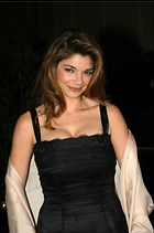Celebrity Photo: Laura San Giacomo 2000x3008   373 kb Viewed 523 times @BestEyeCandy.com Added 702 days ago