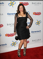 Celebrity Photo: Jennifer Tilly 2219x3000   625 kb Viewed 220 times @BestEyeCandy.com Added 443 days ago