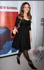 Celebrity Photo: Sarah Jessica Parker 500x800   71 kb Viewed 55 times @BestEyeCandy.com Added 22 days ago