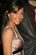 Celebrity Photo: Vanessa Marcil 2001x3000   517 kb Viewed 321 times @BestEyeCandy.com Added 830 days ago