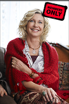 Celebrity Photo: Olivia Newton John 2592x3888   4.3 mb Viewed 2 times @BestEyeCandy.com Added 328 days ago