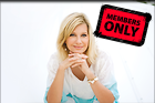 Celebrity Photo: Olivia Newton John 4368x2912   3.2 mb Viewed 1 time @BestEyeCandy.com Added 63 days ago