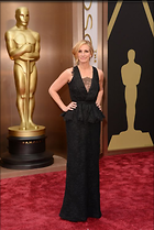 Celebrity Photo: Julia Roberts 500x746   62 kb Viewed 23 times @BestEyeCandy.com Added 284 days ago
