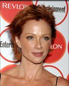 Celebrity Photo: Lauren Holly 2550x3200   846 kb Viewed 529 times @BestEyeCandy.com Added 557 days ago