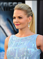 Celebrity Photo: Jennifer Morrison 1600x2179   385 kb Viewed 493 times @BestEyeCandy.com Added 584 days ago