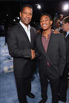 Celebrity Photo: Denzel Washington 500x748   59 kb Viewed 42 times @BestEyeCandy.com Added 556 days ago