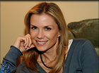 Celebrity Photo: Katherine Kelly Lang 2961x2199   839 kb Viewed 232 times @BestEyeCandy.com Added 599 days ago