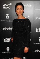 Celebrity Photo: Rhona Mitra 2033x3000   616 kb Viewed 252 times @BestEyeCandy.com Added 666 days ago