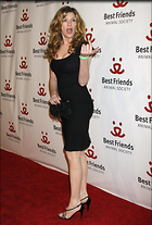 Celebrity Photo: Rene Russo 2026x3000   610 kb Viewed 2.122 times @BestEyeCandy.com Added 955 days ago