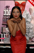 Celebrity Photo: Adriana Lima 500x760   73 kb Viewed 18 times @BestEyeCandy.com Added 47 hours ago