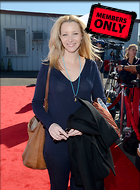 Celebrity Photo: Lisa Kudrow 2206x3000   1.3 mb Viewed 5 times @BestEyeCandy.com Added 647 days ago
