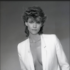 Celebrity Photo: Markie Post 800x800   65 kb Viewed 1.489 times @BestEyeCandy.com Added 847 days ago