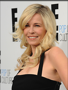Celebrity Photo: Chelsea Handler 2264x3000   572 kb Viewed 246 times @BestEyeCandy.com Added 833 days ago