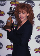 Celebrity Photo: Reba McEntire 2160x3021   774 kb Viewed 118 times @BestEyeCandy.com Added 598 days ago