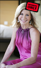 Celebrity Photo: Olivia Newton John 2482x4086   3.0 mb Viewed 4 times @BestEyeCandy.com Added 95 days ago