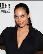Celebrity Photo: Rosario Dawson 2400x3046   793 kb Viewed 52 times @BestEyeCandy.com Added 831 days ago
