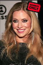 Celebrity Photo: Emily Procter 2000x3000   1.6 mb Viewed 8 times @BestEyeCandy.com Added 816 days ago